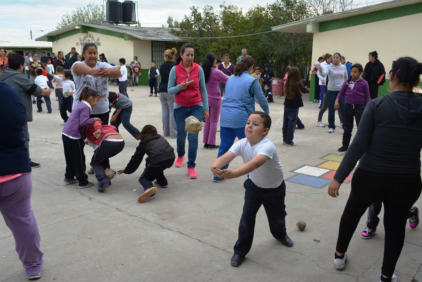 Dorable Plantilla De Curriculum De Instructor De Baile Festooning ...