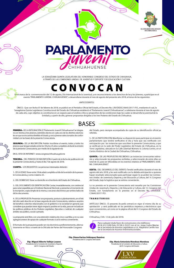 Contemporáneo Cómo Enmarcar Una Foto A Sí Mismo Patrón - Ideas ...